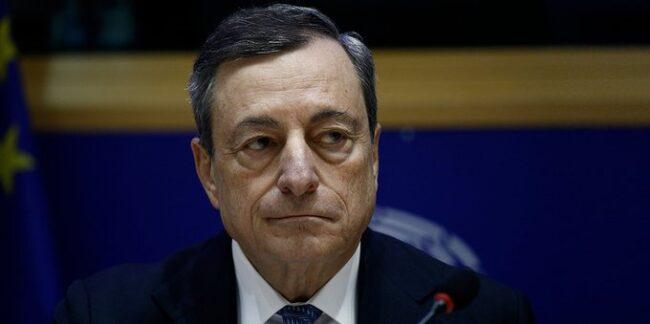 Crisi Di Governo La Diretta Draghi Da Mattarella Chi Sosterra Il Governo Info Finanziarie